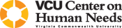 VCU Center on Human Needs